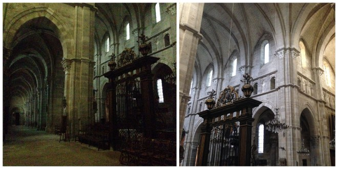 Langres Cathedral (1)