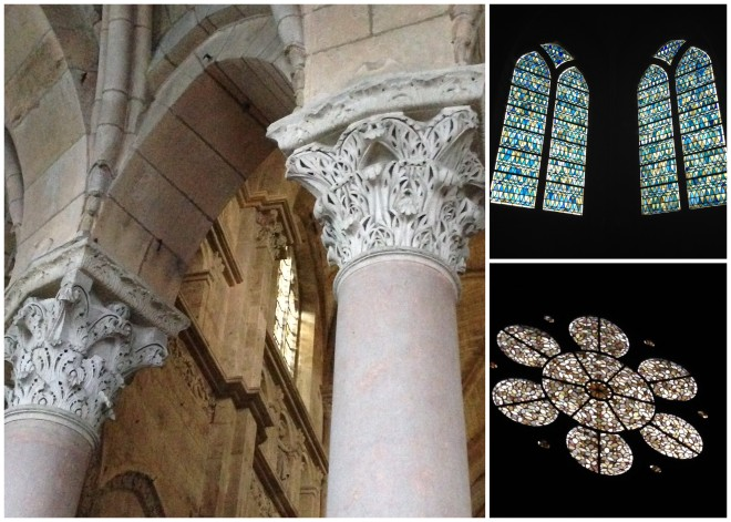 Langres Cathedral (5)