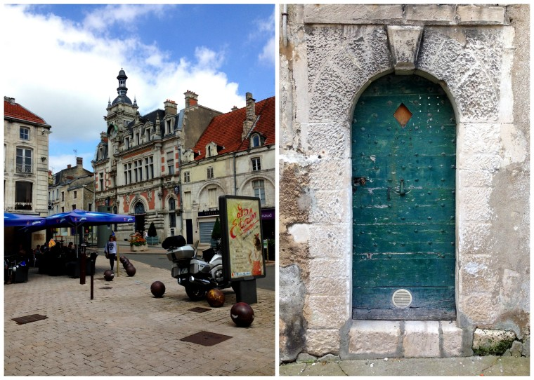 What to do in Chaumont