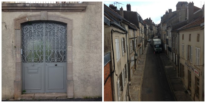 What to do in Langres (7)