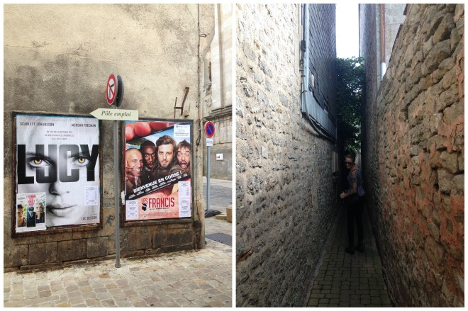 What to do in Langres (8)