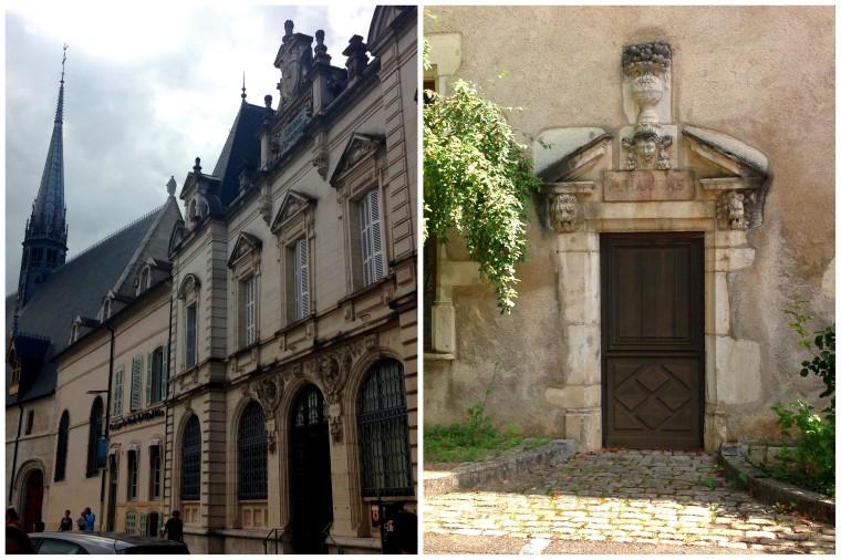 Beaune, France