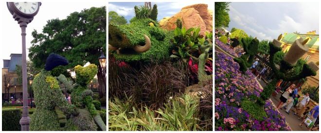 Flower & Garden Fest1