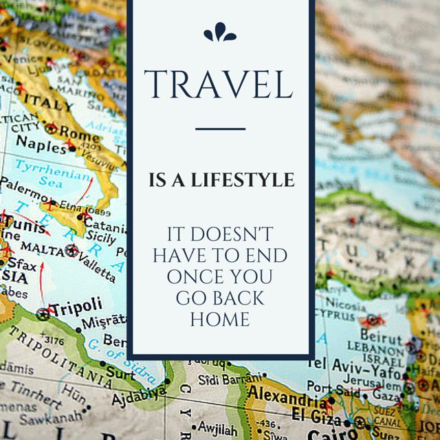 Travel-Lifestyle1