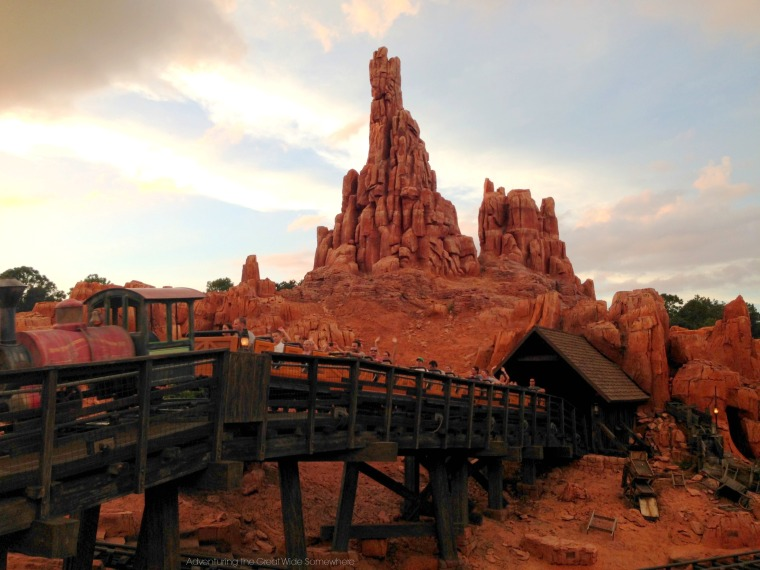 Disney World Big Thunder Mountain Railroad.jpg