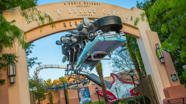 rock-and-roller-coaster-starring-aerosmith-gallery01