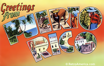 greetings-from-puerto-rico-pr-postcard