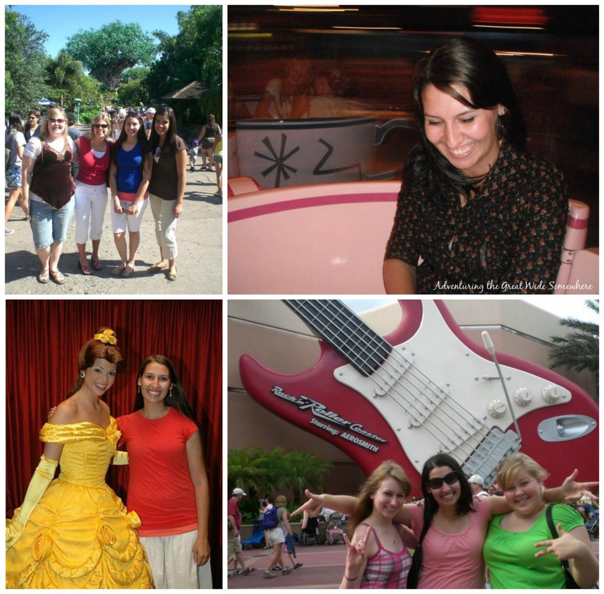 Adventuring the Early Days of Disney.jpg