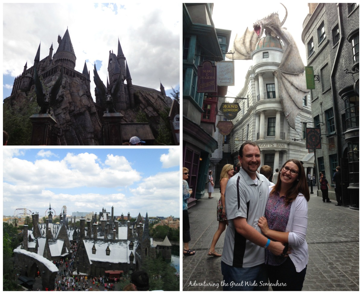 Hogsmeade vs Diagon Alley.jpg