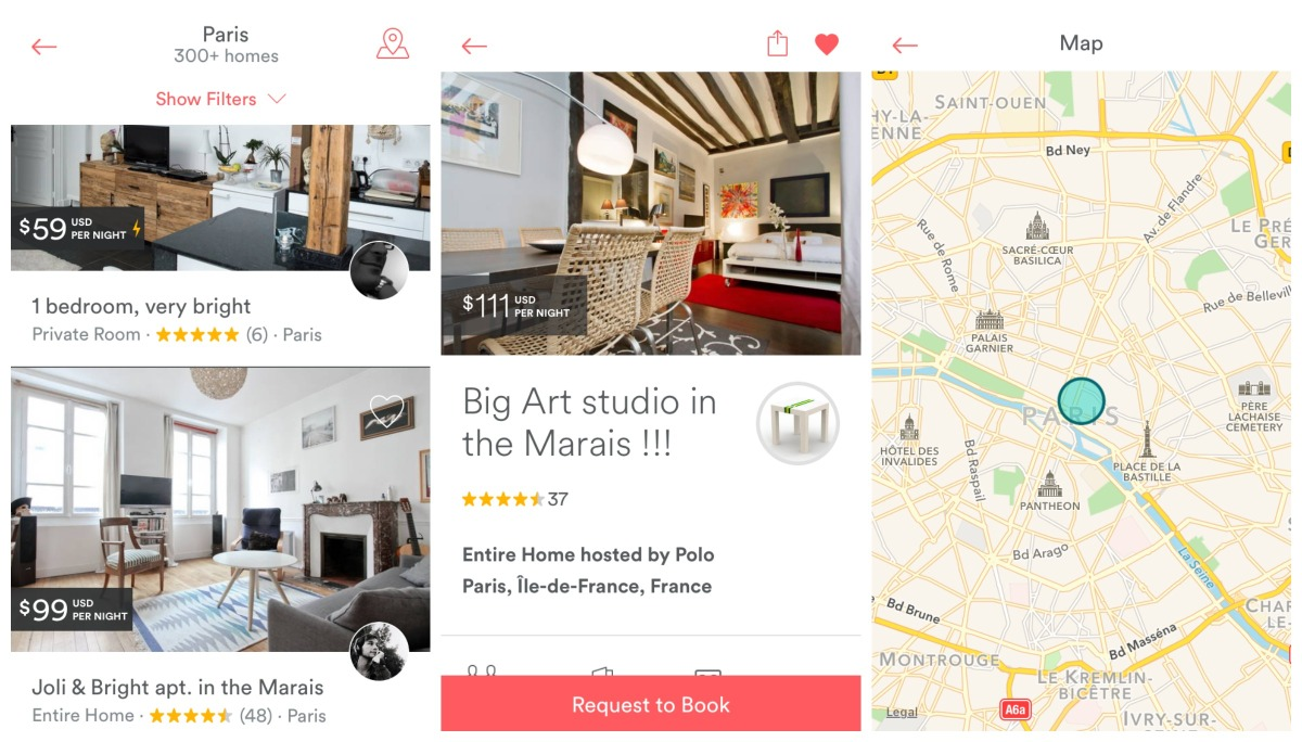 Sample Screenshots of Airbnb Usage.jpg