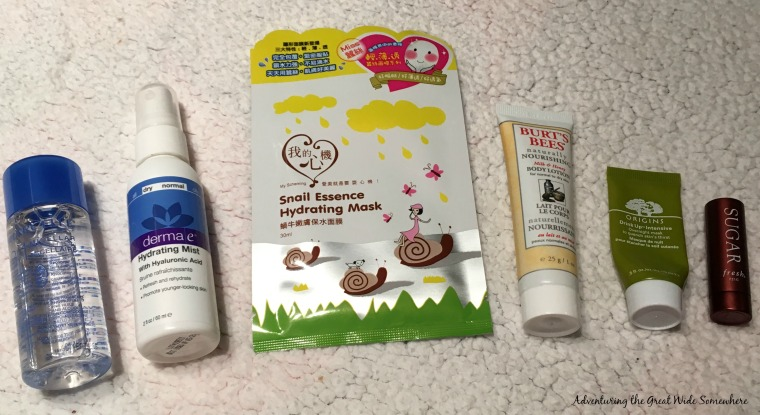Skincare Necessities for a Long Flight.jpg
