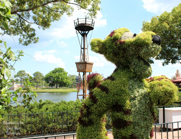 Tigger Topiary at the 2016 Epcot Flower and Garden Festival.jpg