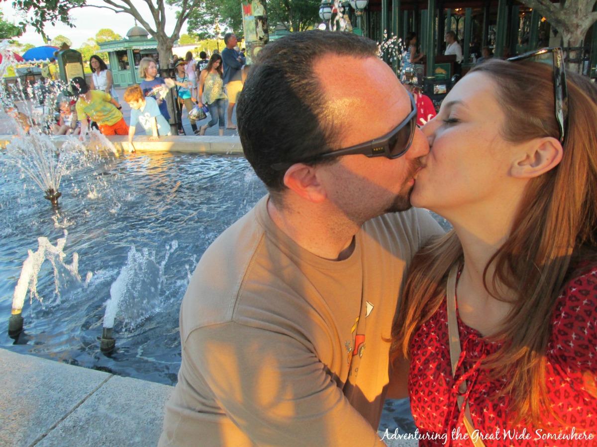 True Love's Kiss at Epcot.jpg
