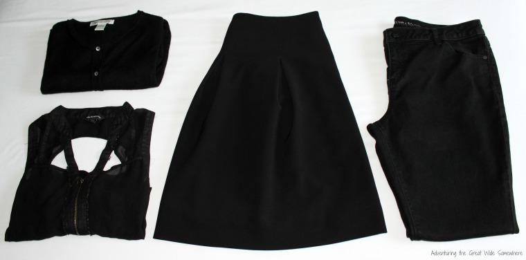 Capsule Wardrobe Black Foundation Pieces.jpg