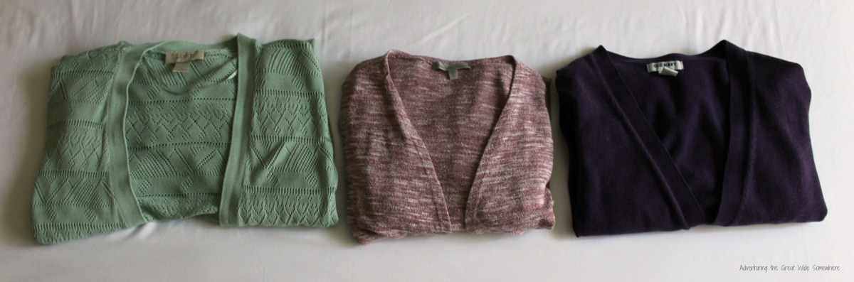 Capsule Wardrobe Colored Cardigans Add Versatility to an Outfit.jpg