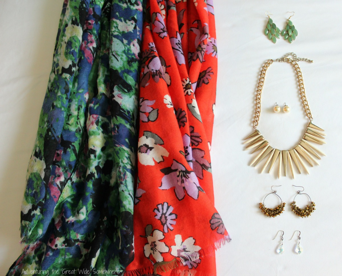 Capsule Wardrobe Picking the Right Accessories for Europe.jpg