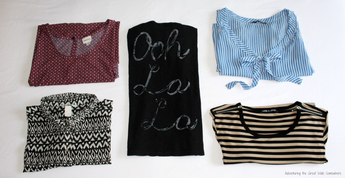 Capsule Wardrobe Tops for Europe.jpg