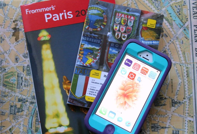 Guides and Apps for Vacation Planning.jpg