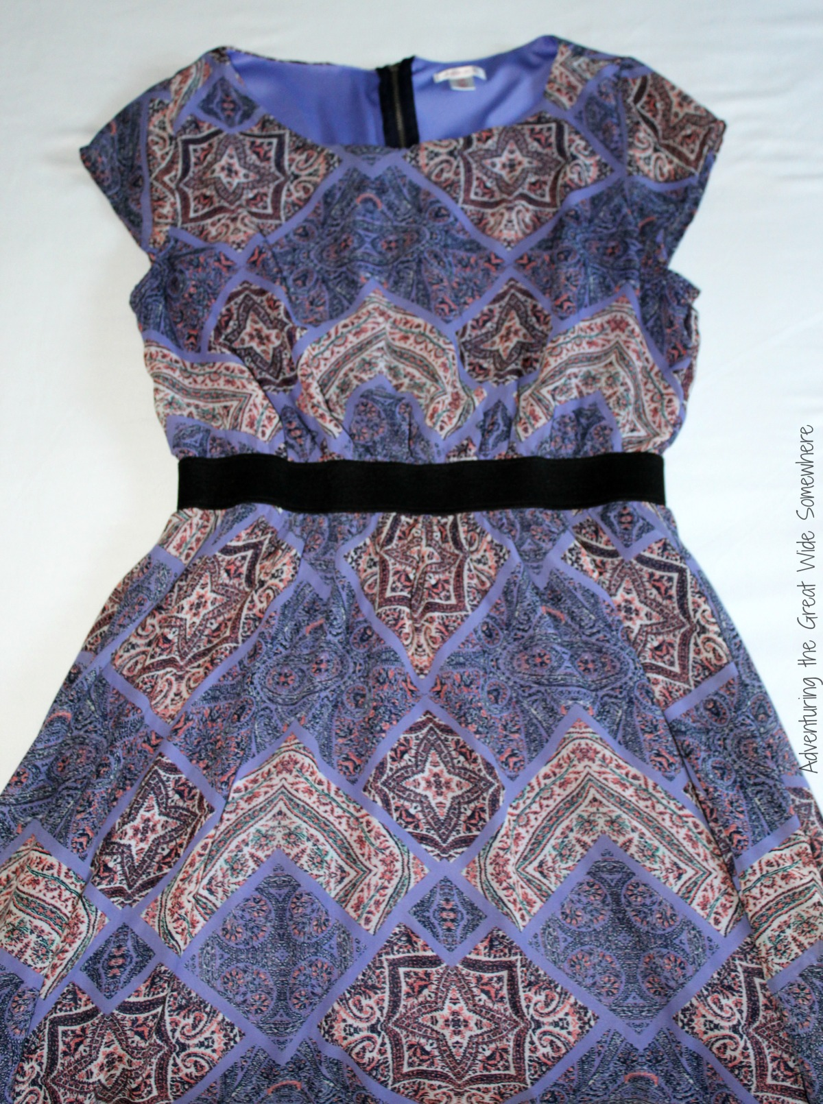 One Dress for Europe.jpg