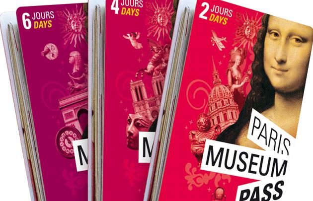 Paris-Museum-Pass-630x405-C-DR