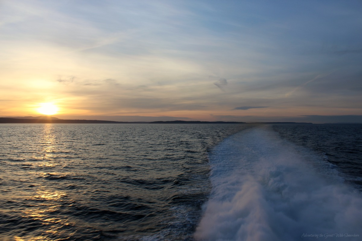 Sunset from the Victoria Clipper.jpg