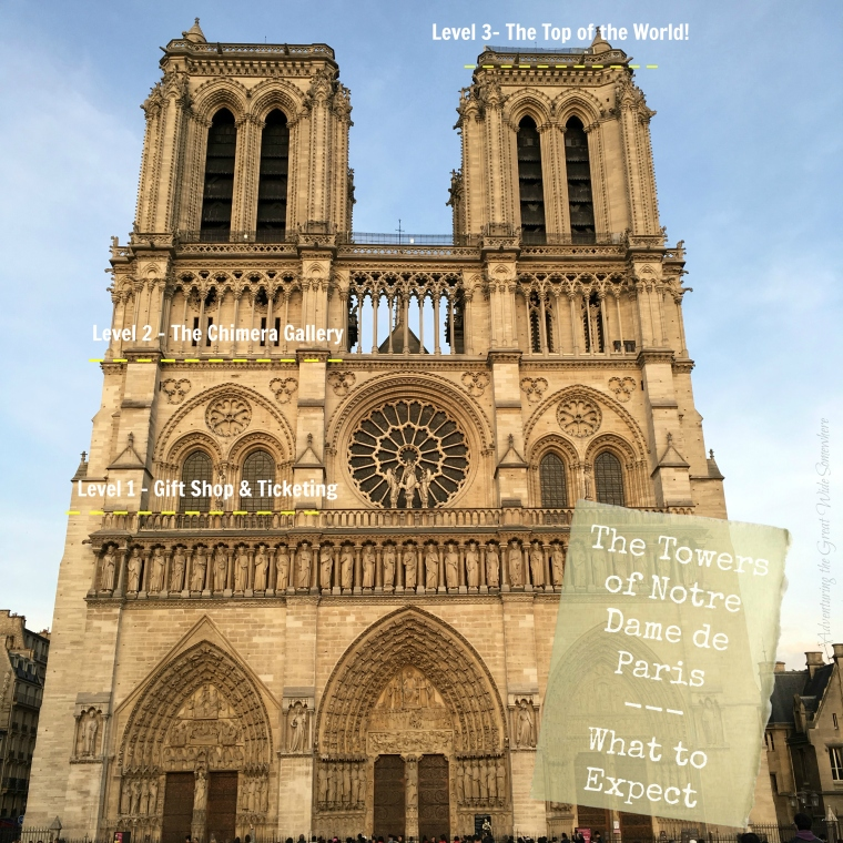 what-to-expect-when-you-climb-the-towers-at-notre-dame-paris