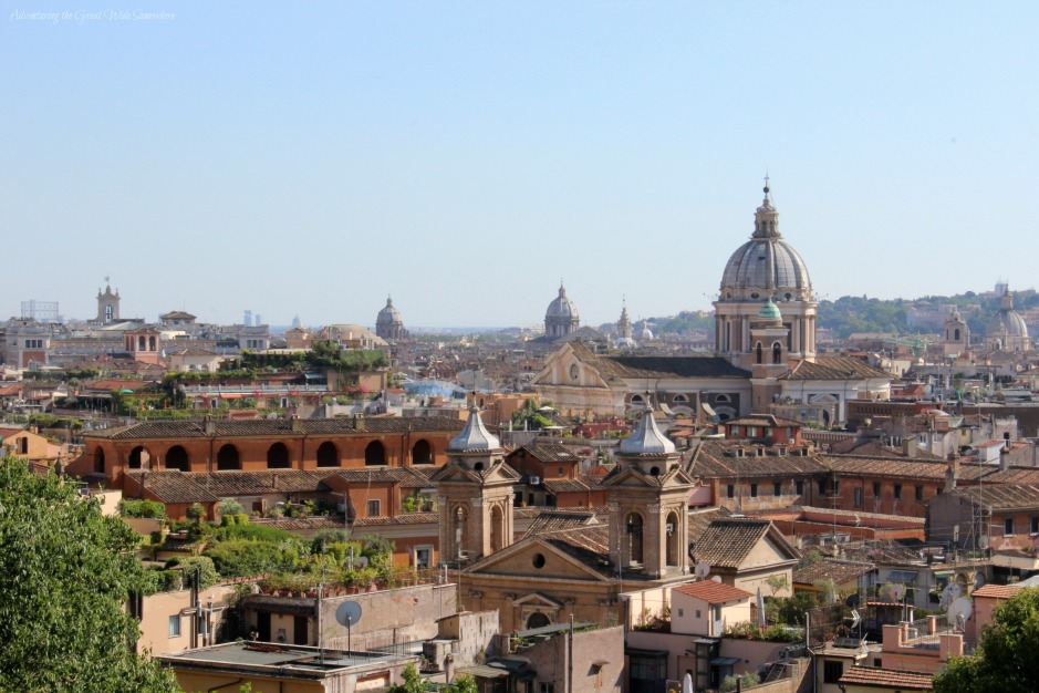 a-breathtaking-view-of-rome-from-the-borghese-gardens