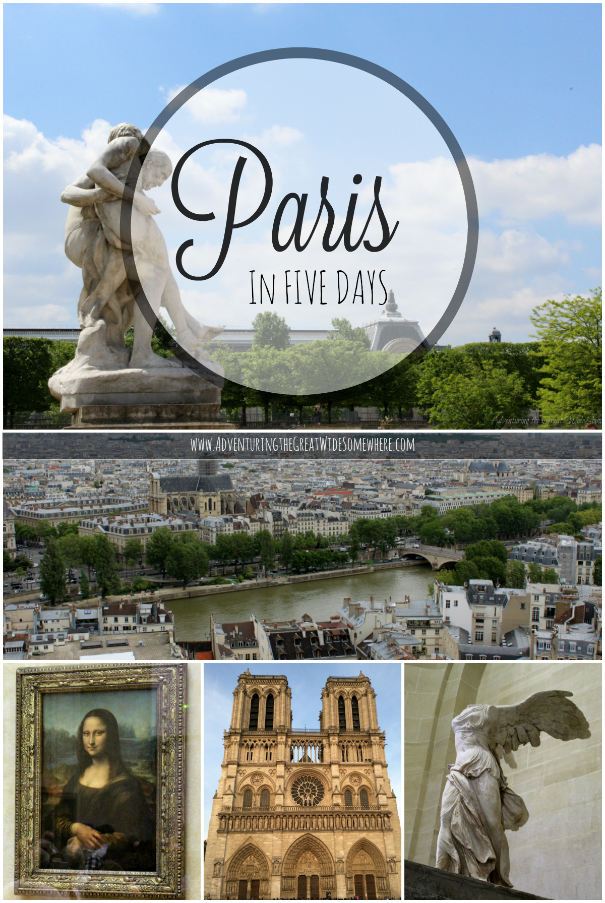 how-to-visit-paris-in-five-days