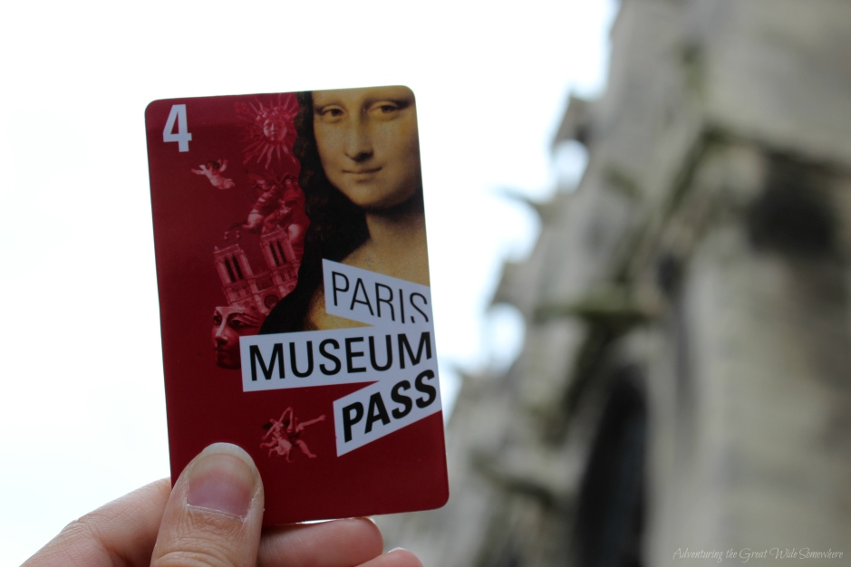 is-the-paris-museum-pass-worth-it-yes-paris-museum-pass-in-front-of-notre-dame