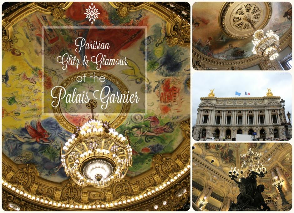 parisian-glitz-and-glamour-at-the-palais-garnier