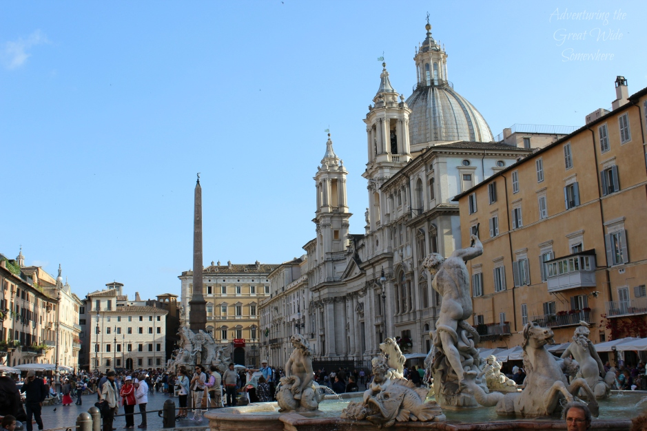 piazza-navona-the-perfect-central-location-for-first-time-visitors-to-rome-italy
