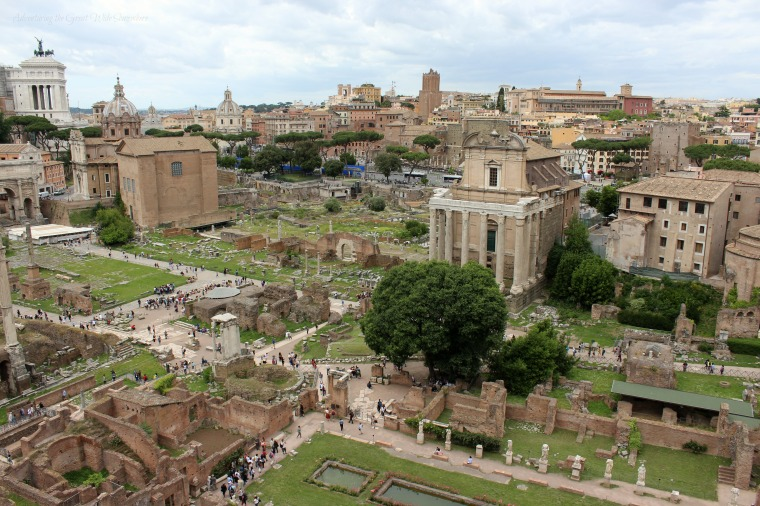 view-of-the-roman-forum-from-the-palatine-hill