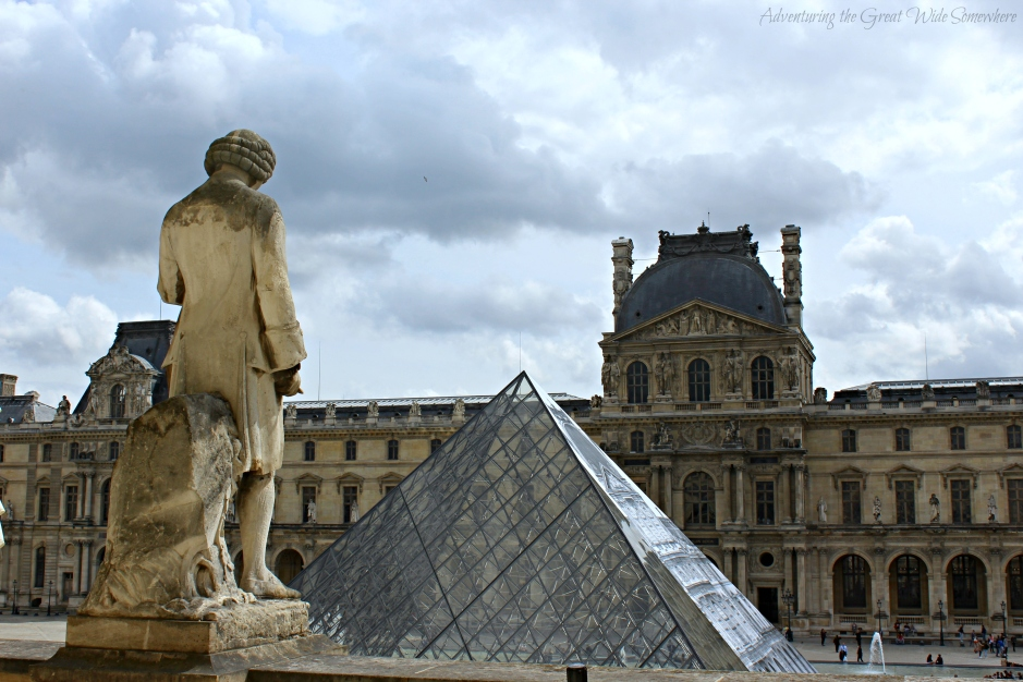 looking-out-at-the-pyramids-from-napoleons-apartments-inside-the-louvre-paris